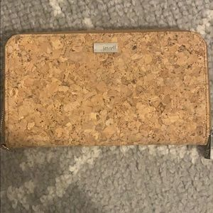 Brand new jewell by 31 wallet